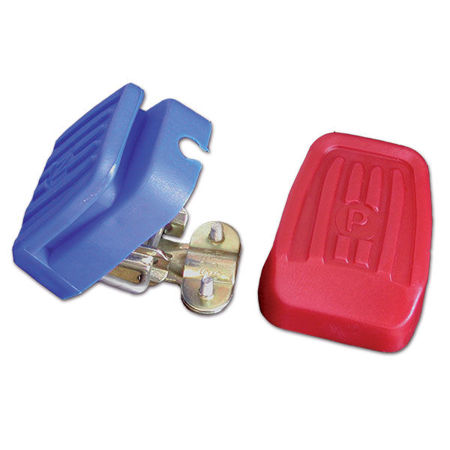 Picture for category Battery terminals