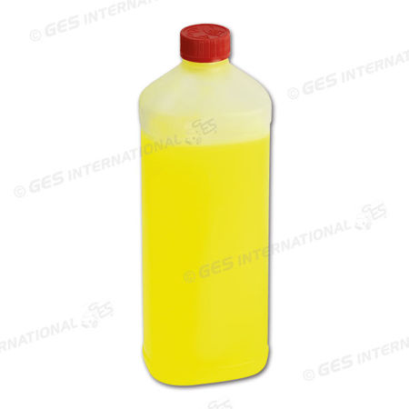 Picture for category GEL Alcohol Cookers