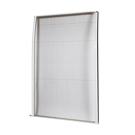 Picture for category Van doors mosquito nets