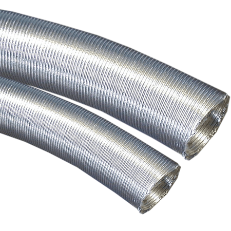 Picture for category Discharge Tubes